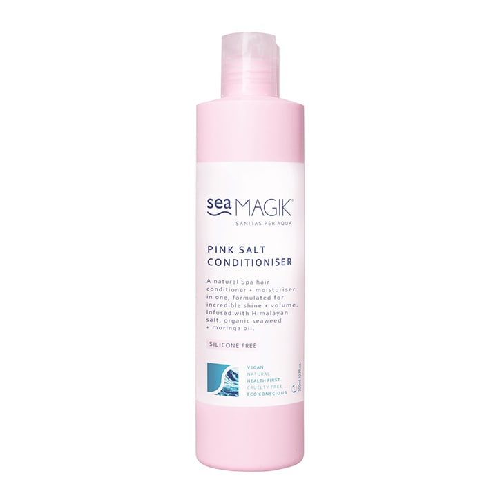 Sea Magik Pink Salt Conditioniser 300ml