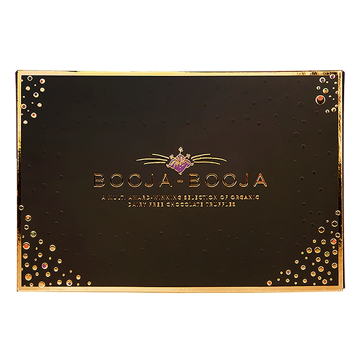 Booja Booja Selection Box 184g