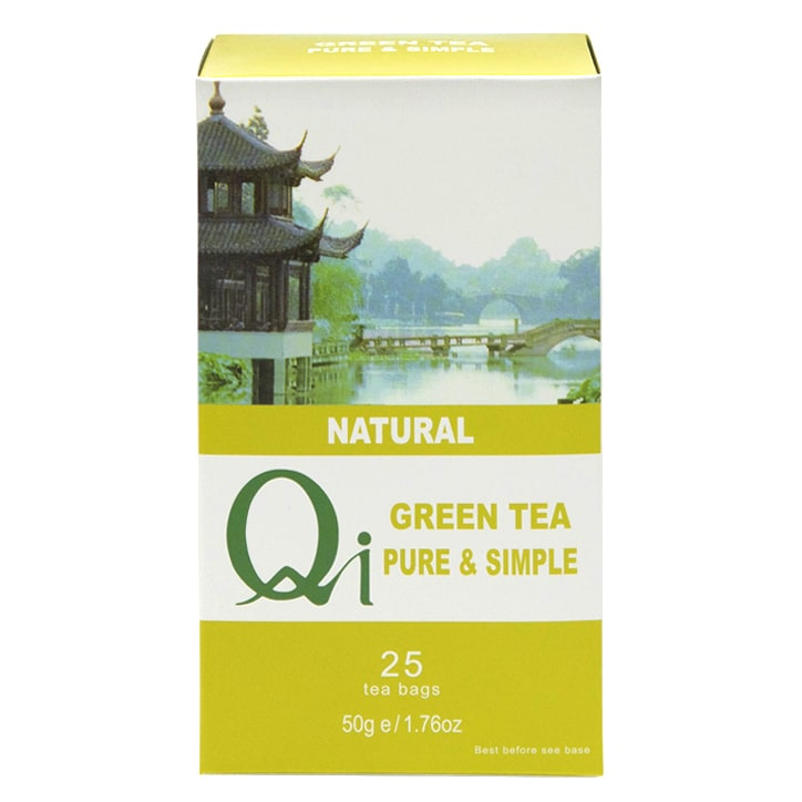 Herbal Health Green Tea 25 Bags
