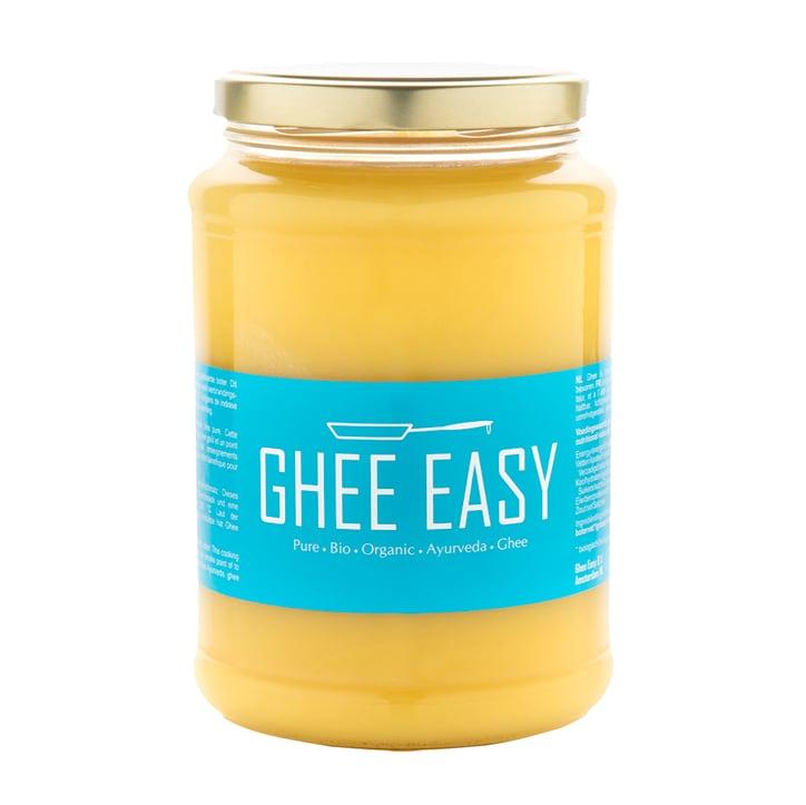 Ghee Easy Ghee Easy - Organic 1.25kg