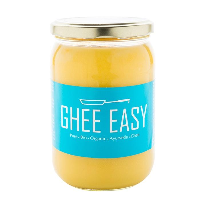 Ghee Easy Ghee Easy - Organic 500g