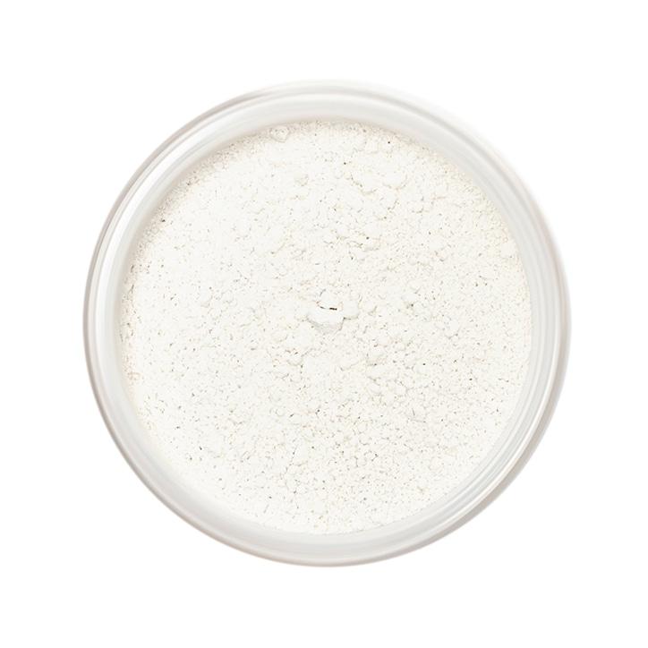Lily Lolo Finishing Powder - Flawless Matte 7g