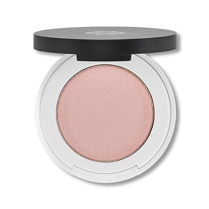 Lily Lolo Pressed Eye Shadow - Peekaboo