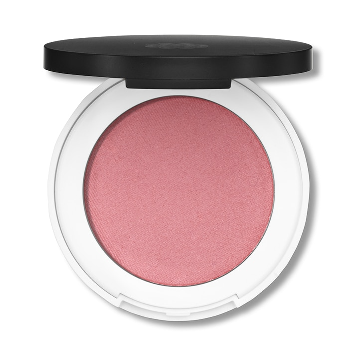 Lily Lolo Pressed Blush - In The Pink 4g