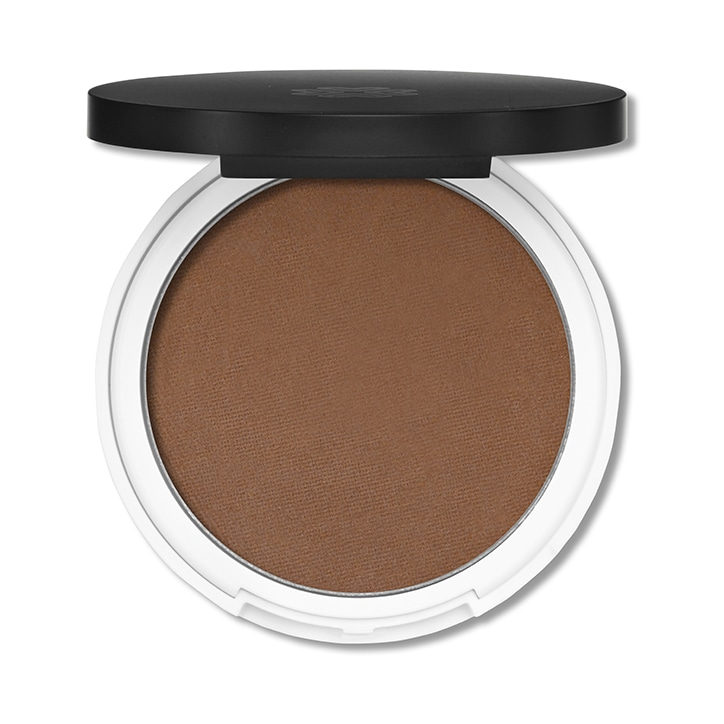 Lily Lolo Pressed Bronzer - Honolulu 9g