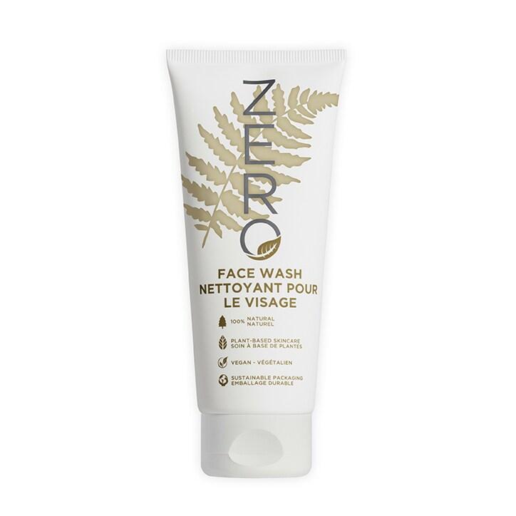 Skin Academy ZERO Face Wash 100ml