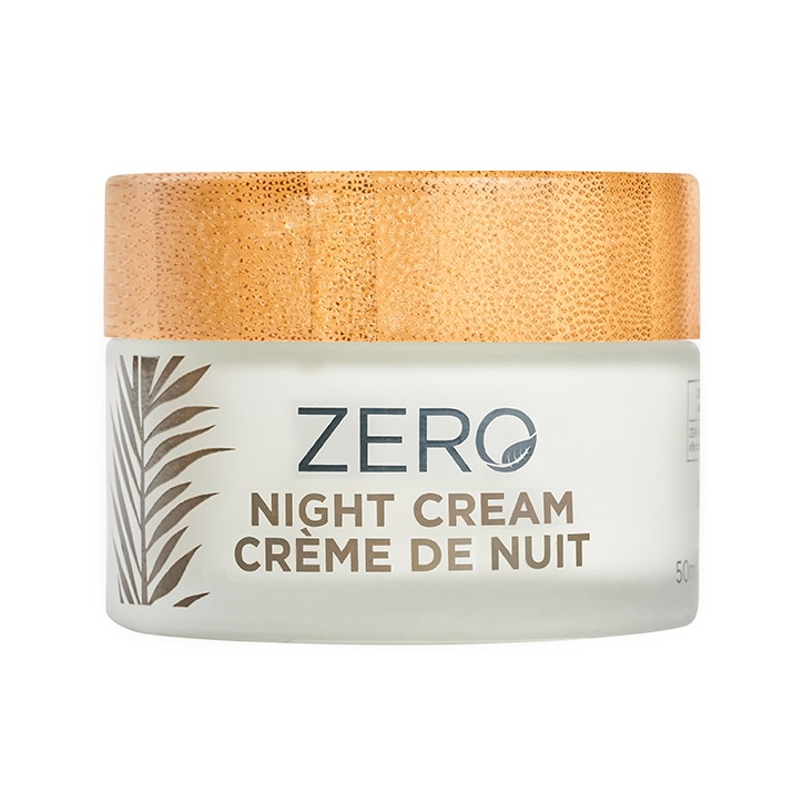 Skin Academy ZERO Night Cream 50ml