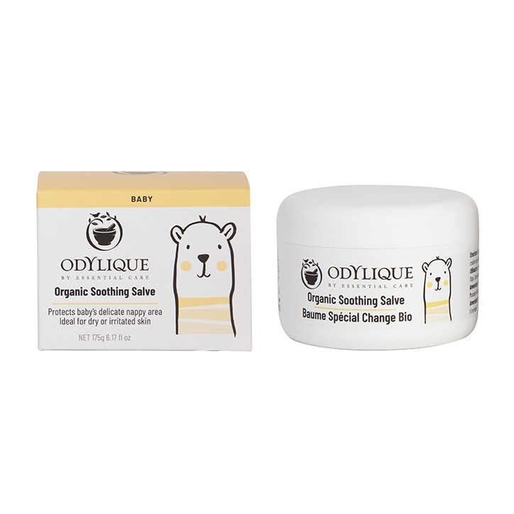 Odylique Soothing Salve 175g