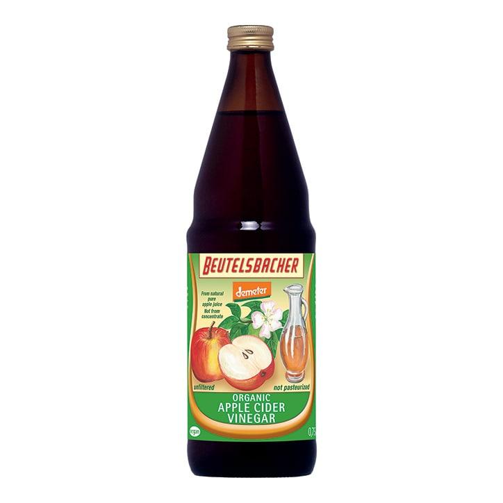Beutelsbacher Demeter Apple Cider Vinegar