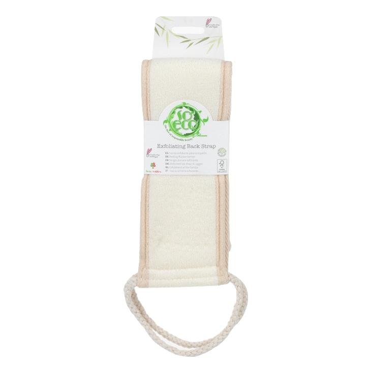 So Eco - Exfoliating Back Strap