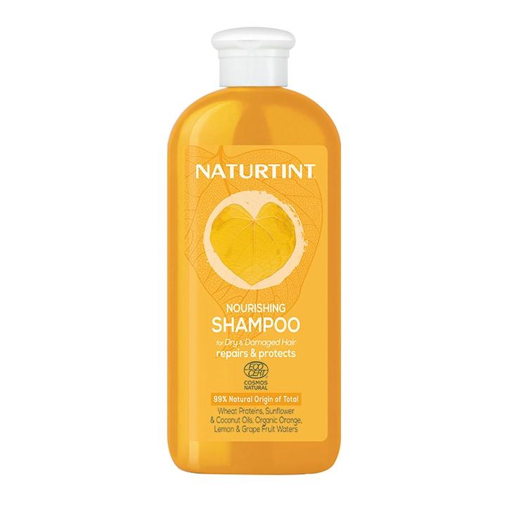 Naturtint Nourishing Shampoo 330ml