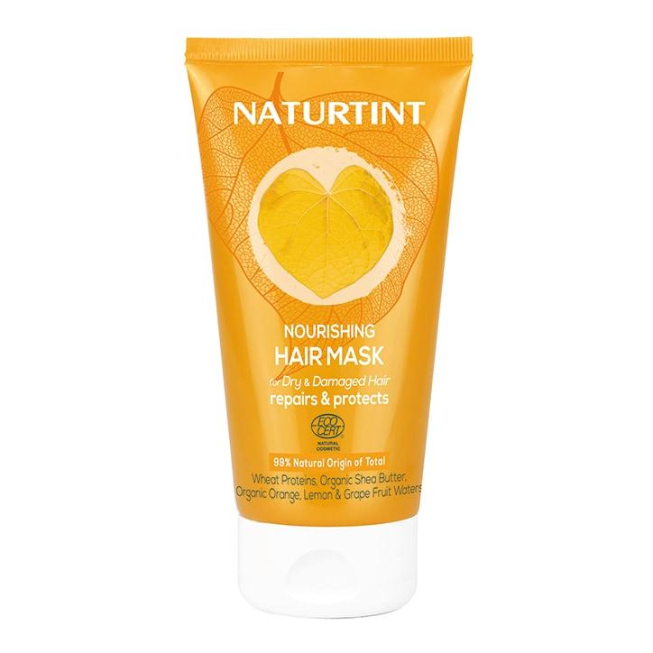 Naturtint Nourishing Hair Mask