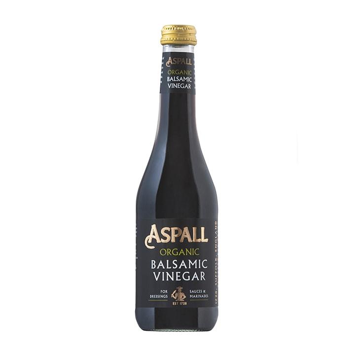 Aspall Balsamic Vinegar - Organic 350ml