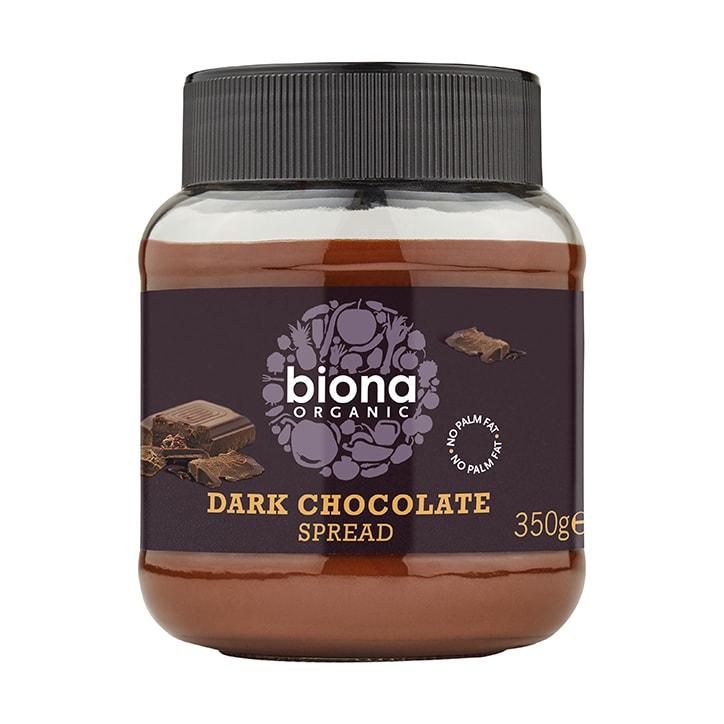 Biona Chocolate Spread 350g