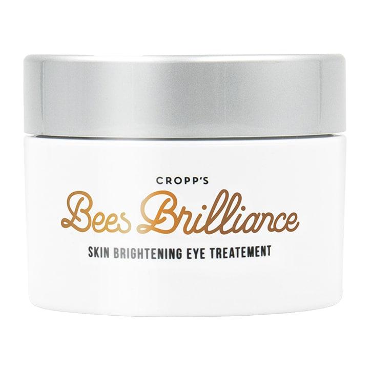 Bees Brilliance Skin Brightening Eye Treatment 20g