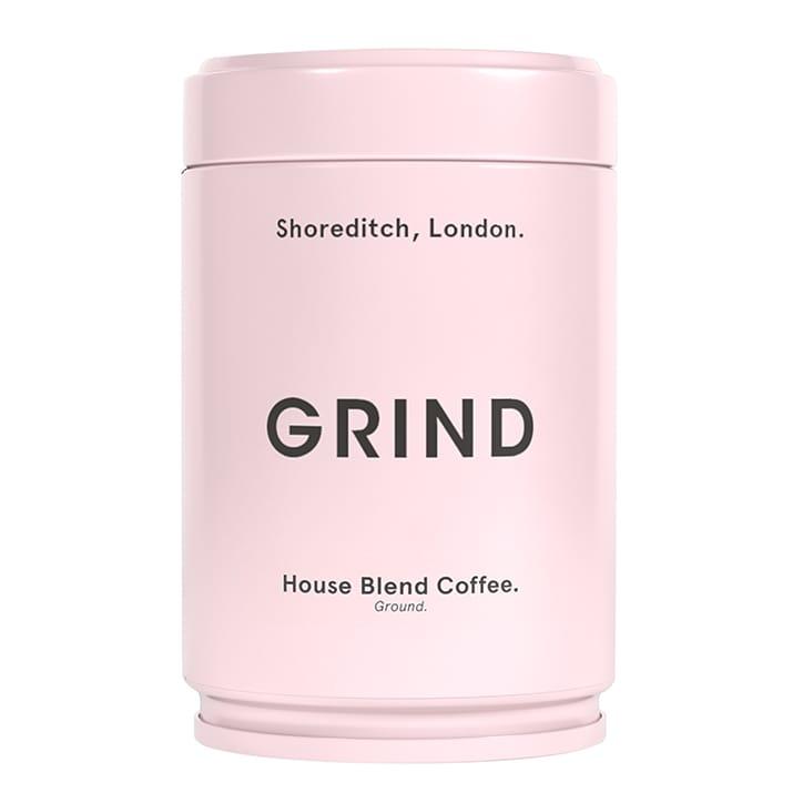 Grind Coffee House Blend Ground