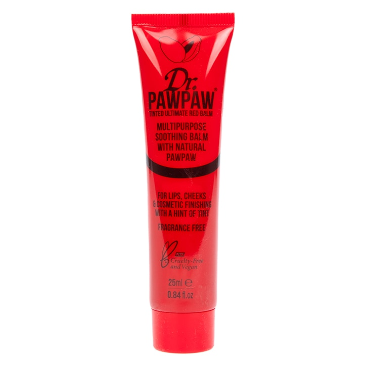 Dr. PawPaw Ultimate Red Balm
