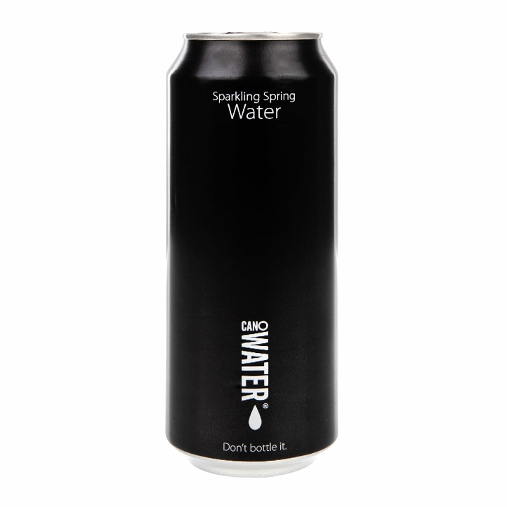 Can O Water - Sparkling 500ml
