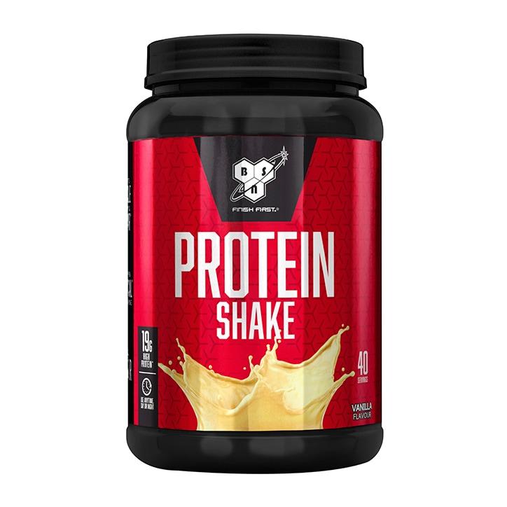 BSN Protein Shake Vanilla 960g