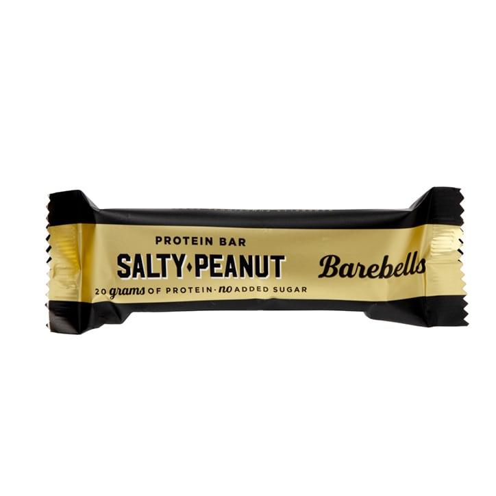 Barebells Protein Bar Salty Peanut 56g