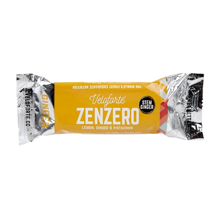 Veloforte Zenzero Bar