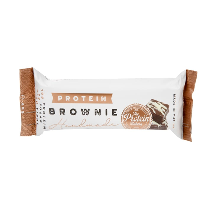 Protein Bakery Brownie 60g