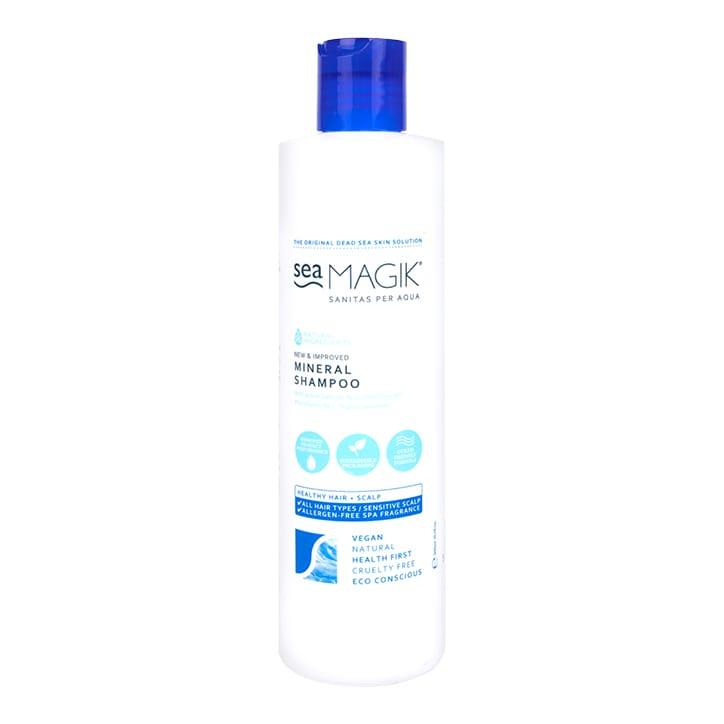 Sea Magik Mineral Shampoo