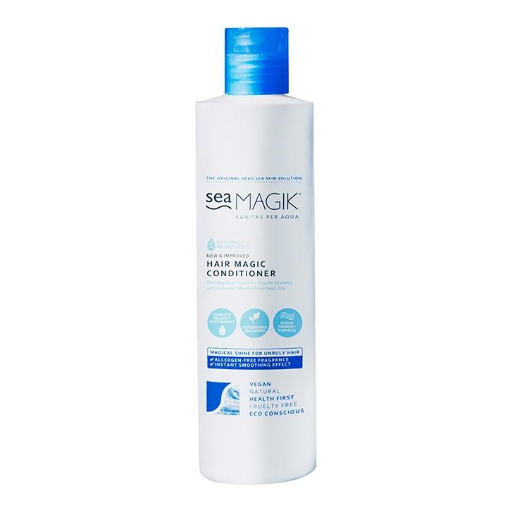 Sea Magik Hair Magic Conditioner