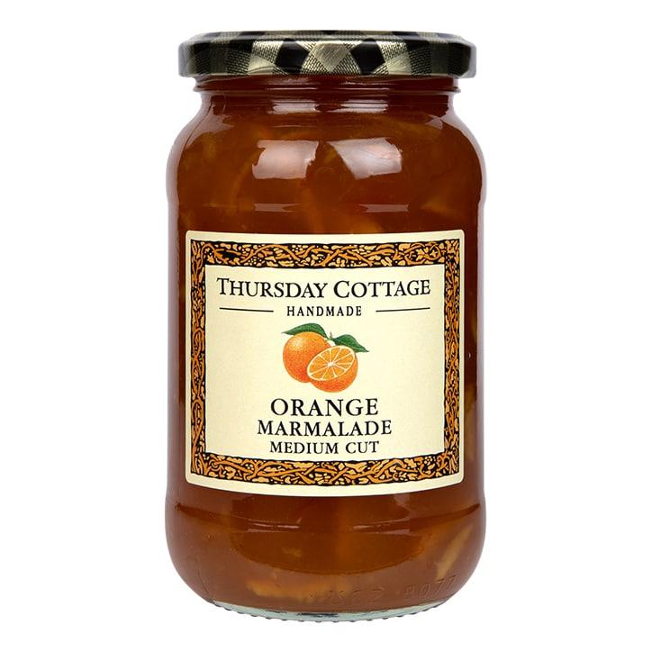 Thursday Cottage Orange Marmalade 454g