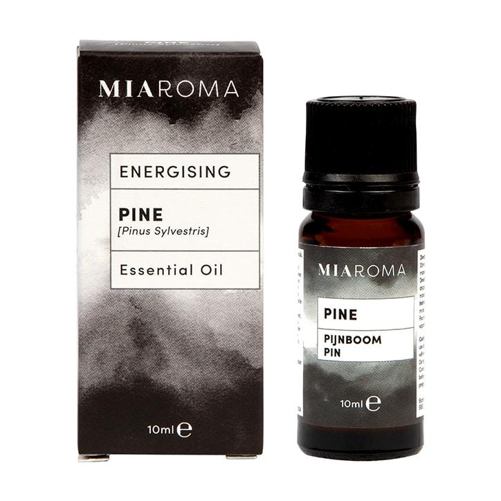 Miaroma Pine Essential Oil 10ml