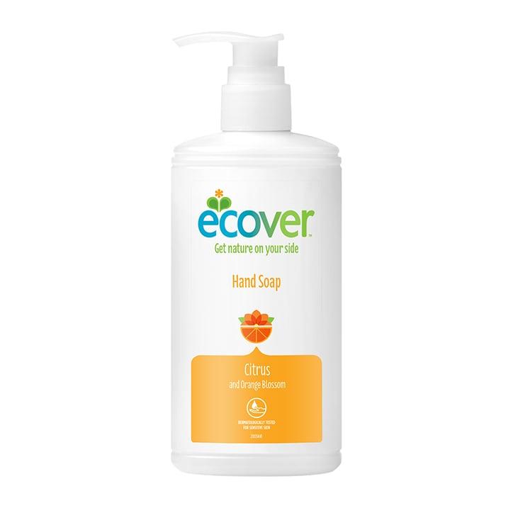 Ecover Liquid Hand Soap - Citrus & Orange Blossom 250ml