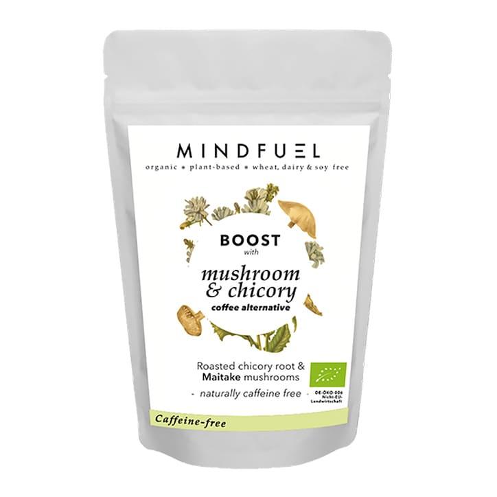 Mindfuel Mushroom Chicory Coffee Alternative - Boost 32g