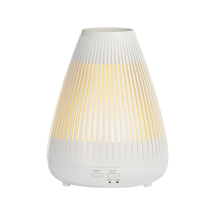 Made By Zen Alina Aroma Diffuser