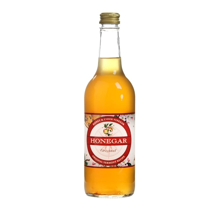 Healthy Food Brands Honegar Original 500ml