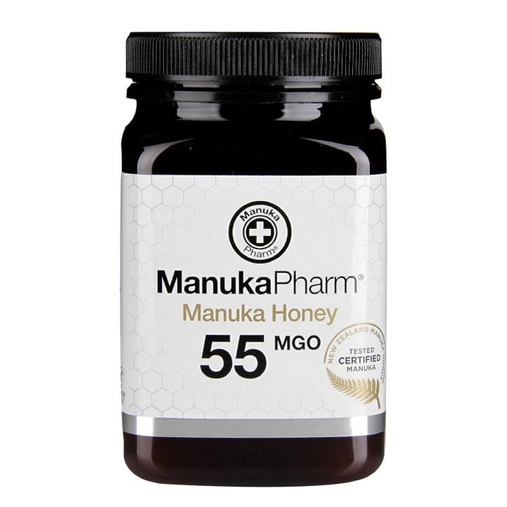 Manuka Pharm Manuka Honey MGO 55 500g