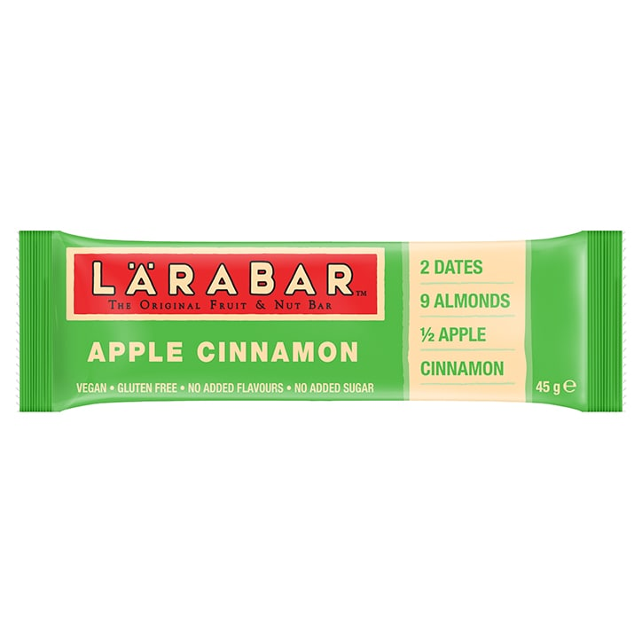 Larabar Apple Cinammon 45g