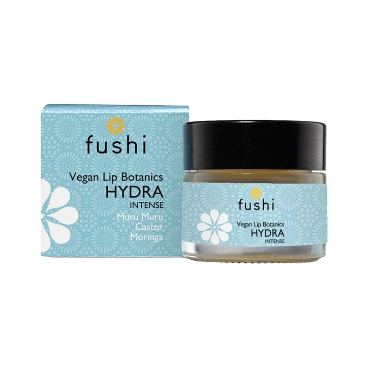 Fushi Hydra Intense Vegan Lip Balm 10ml