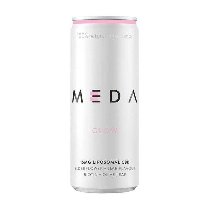 MEDA Glow Drink 250ml