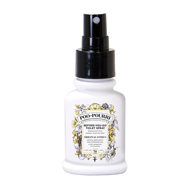 Poo~Pourri Before You Go Toilet Spray Original Citrus 41ml