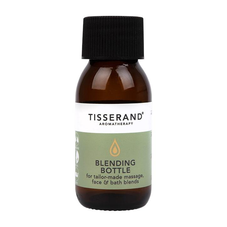 Tisserand Blending Bottle 50ml