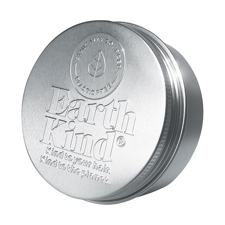 EarthKind Bar Storage Tin
