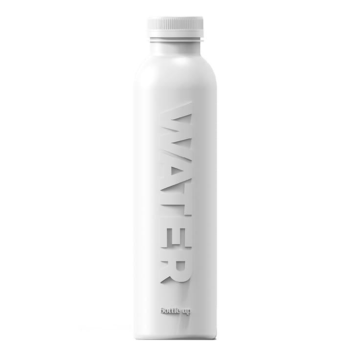 Bottle Up Frost White 500ml