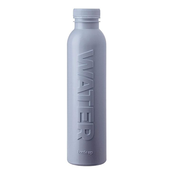 Bottle Up Beau Blue 500ml