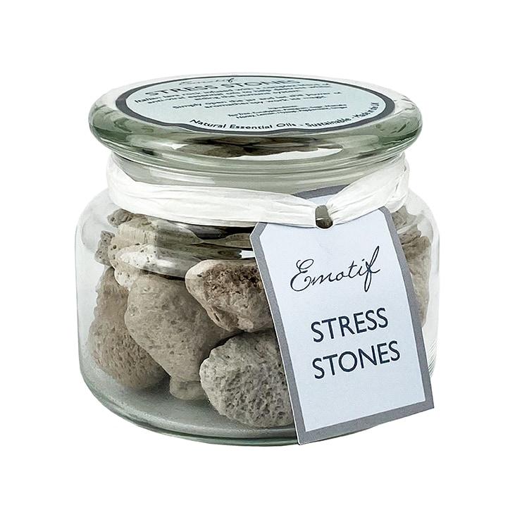 Emotif Stress Stones 450g