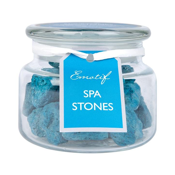 Emotif Spa Stones 450g