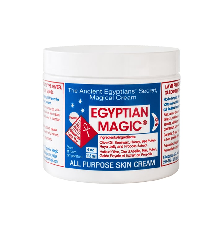 Egyptian Magic 4-oz Jar