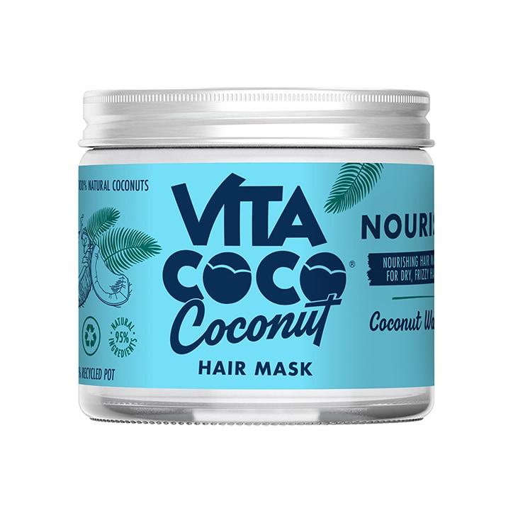 Vita Coco Nourish Hair Mask 250ml