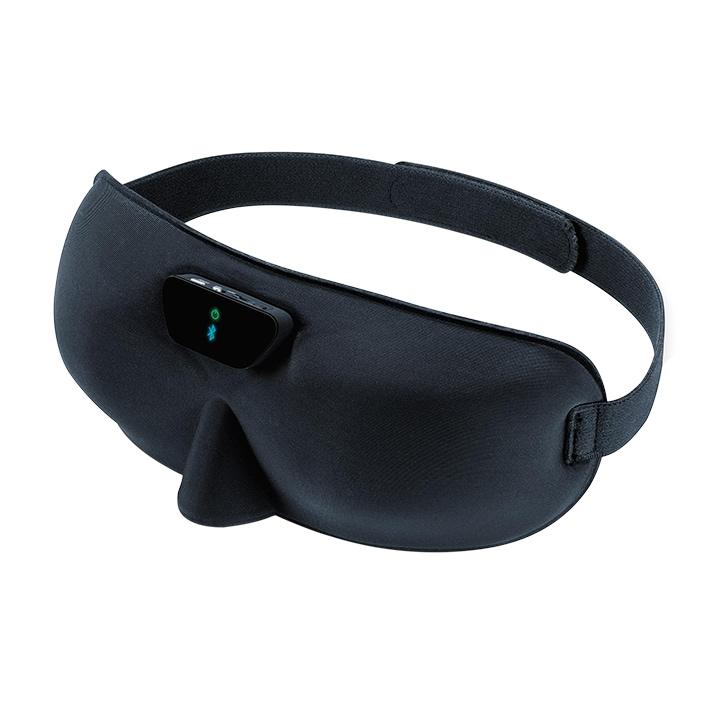 Beurer Snore Mask, SL60