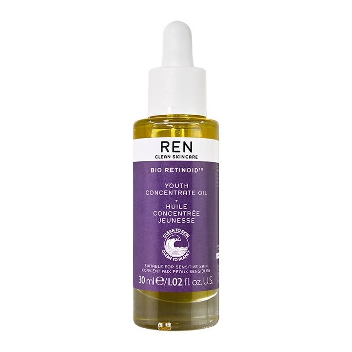 Bio Retinoid™ Youth Concentrate Oil