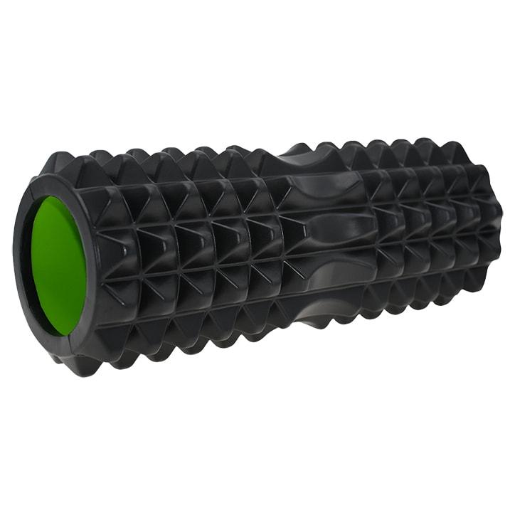 Urban Fitness Deep Massage Roller